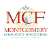 Montgomery Community Foundation Logo