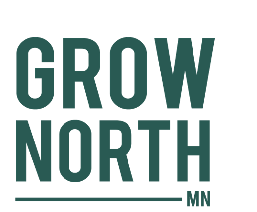 Grow North Mn
