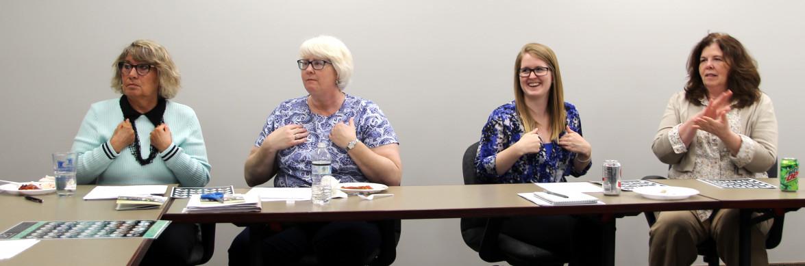Loan Client Spotlight Deaf Friendly Biz 02