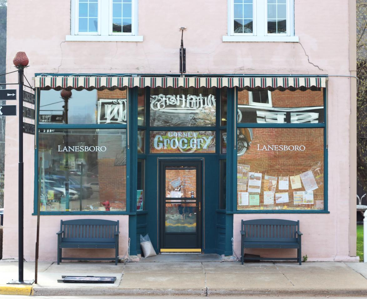 Loan Client Spotlight Parkway Market Coffeehouse 01