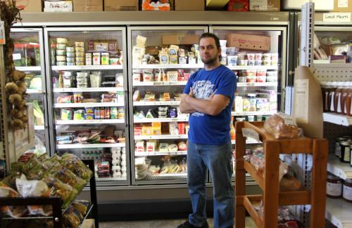 Loan Client Spotlight Parkway Market Coffeehouse 02