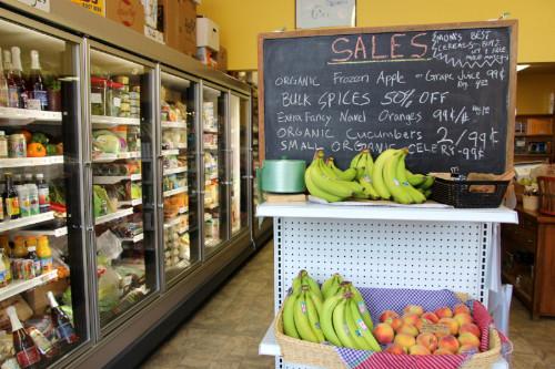 Loan Client Spotlight Parkway Market Coffeehouse 03