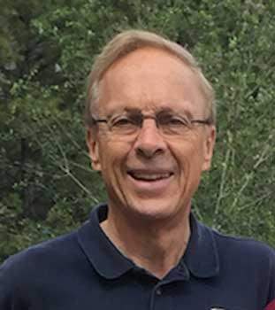 John Huisman