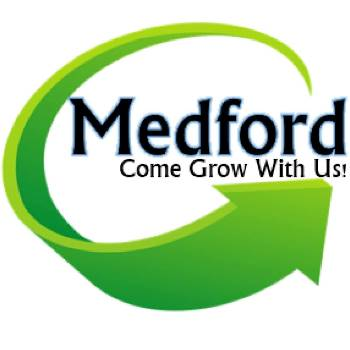 SMIF Announces City Of Medford As Next Community Growth Initiative