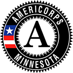 Americorpsminnesotatransparent