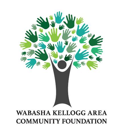 Wabasha Logo 2018
