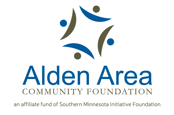 Alden Area Community Foundation