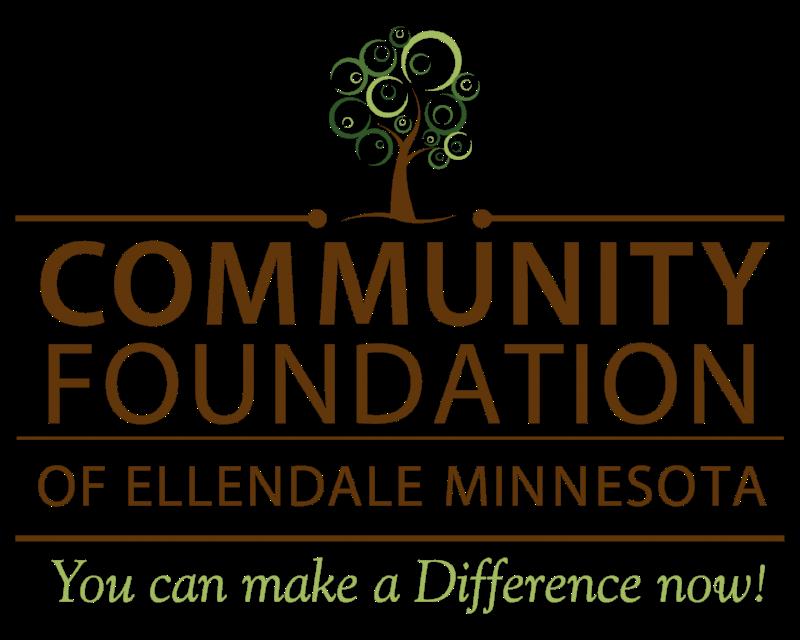 Ellendale Logo