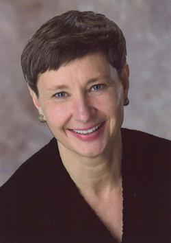 Jean Burkardt