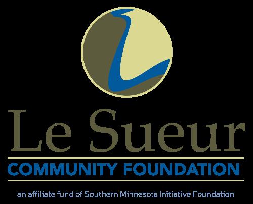 Le Sueur Logo