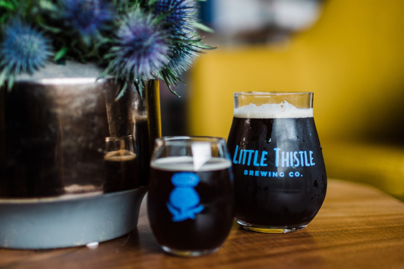 Southern Minnesota Breweries On The Rise