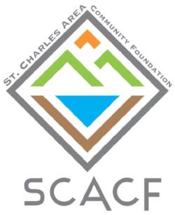SCACF Logo