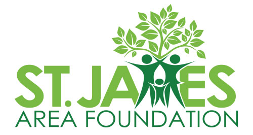 STJ Foundation