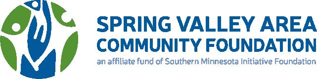 SVACF Logo