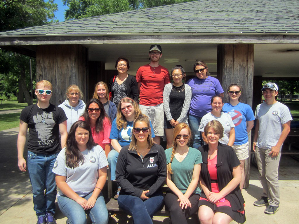 Top Three Reasons To Serve In Americorps In Southern Minnesota 2