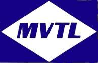 Mvtl Logo Blue