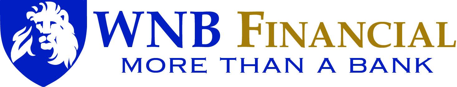 Wnb Fin Logo Cmyk