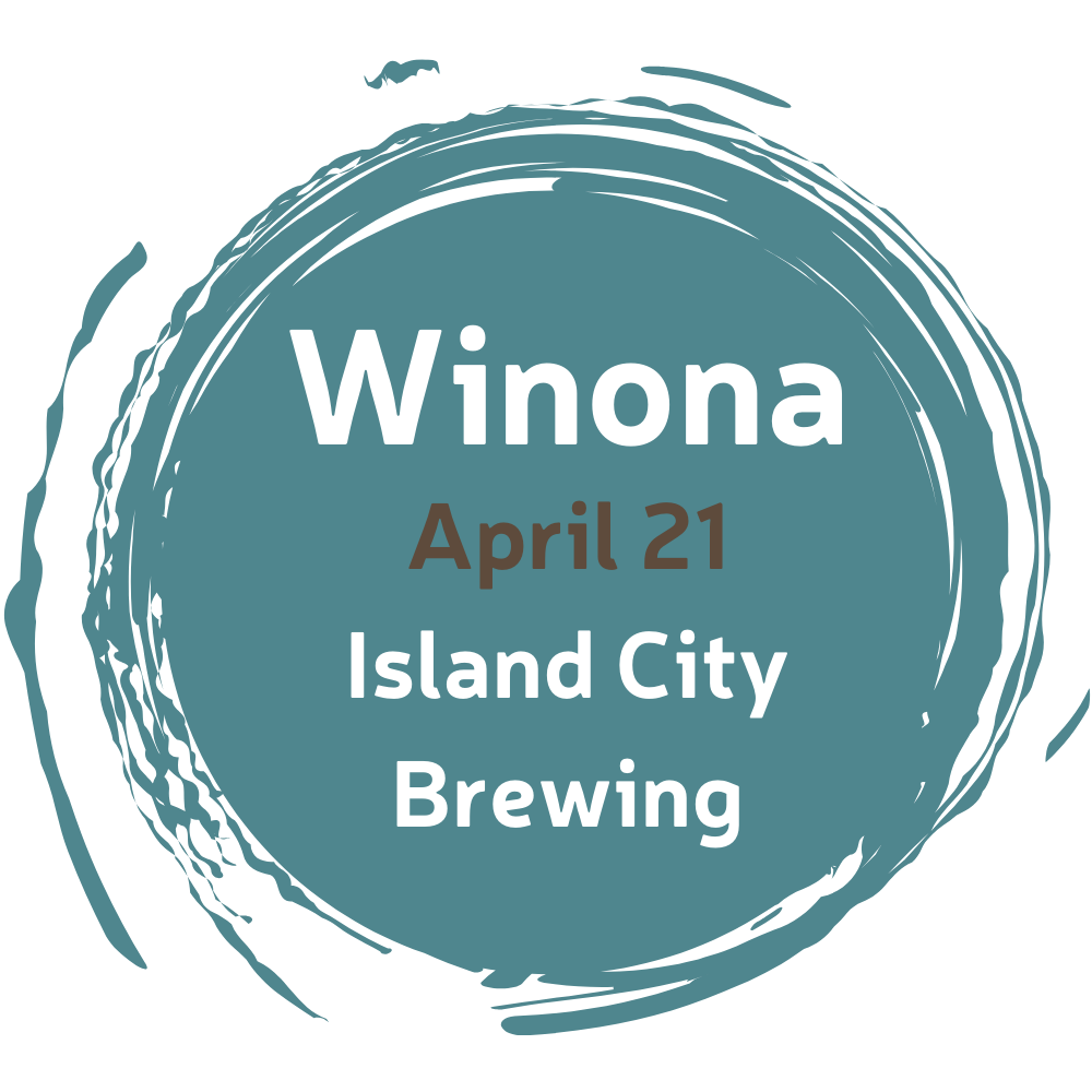 Winona Sprout 2020