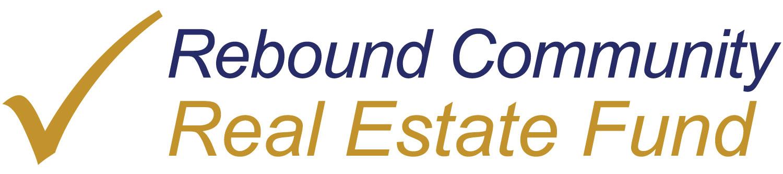 Rebound Community Real Estate Fund