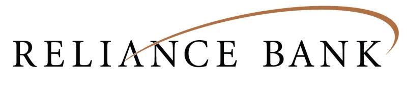Reliance Logo 2