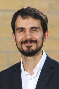 Xavier Frigola
