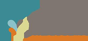 Southern Minnesota Initiative Foundation Logo